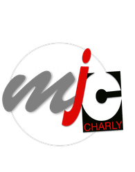 MJC Charly